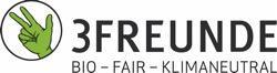 3FREUNDE-Logo_thumb.jpeg